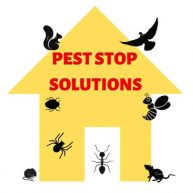 Pest Stop Solutions